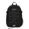 [싹쓸특가] Trekker Backpack (black)