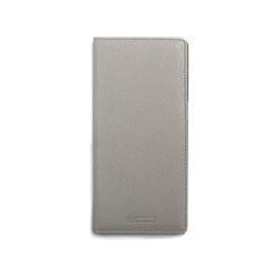[3만원이상 구매시 타폴린백 증정] [신상품] 12 color wallet
