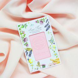 벚꽃에디션 걸이형 방향제 센티드카드 (1개입)