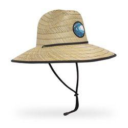 썬 가디언 햇 (SUN GUARDIAN HAT)