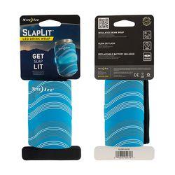 슬랩릿 드링크 랩 LED - Blue