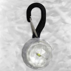 펫 릿트 LED - Jewel  Crystal