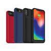 모피 쥬스팩 Juice Pack Air 아이폰 7 8 SE2 보조배터리 케이스