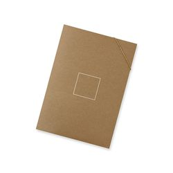 File.A5-Plain