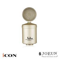 [아이콘(ICON)] USB 마이크 U24