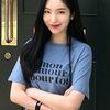 amour 티셔츠 (3 colors)