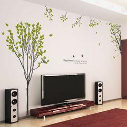 ph398-봄과나무그래픽스티커