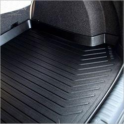볼보 신형 XC60 트렁크 매트