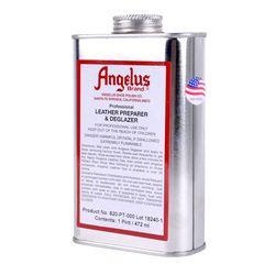 엔젤러스 ANGELUS 염색 전처리제 472ml