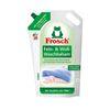 프로쉬 - 울&섬세물 액상 세탁세제 1.8L