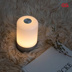 오아 이지탭 미니 무드등 수유등 취침등 LED 인테리어 조명