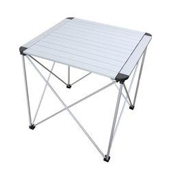 분리형 테이블(대형) 캠핑용품 바베큐테이블