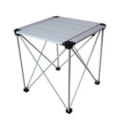 분리형 테이블(중형) 캠핑용품 바베큐테이블