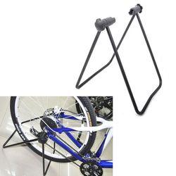 HUB 스탠드 자전거용품 스탠드 자전거받침대