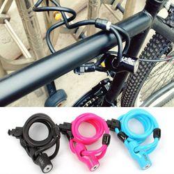 울트라 락 자전거용품 자전거자물쇠 열쇠