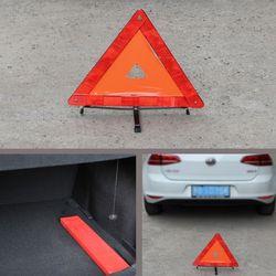 FT 안전 삼각대 차량용품 자동차용품 차량소품