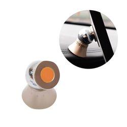 360도 자석거치대 핸드폰거치대 스마트폰용품