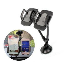스마트폰거치대 H형 핸드폰거치대 스마트폰용품
