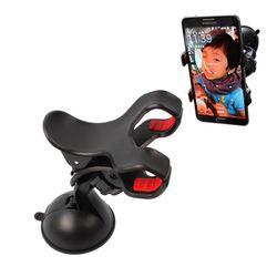 스마트폰거치대 A형 핸드폰거치대 스마트폰용품