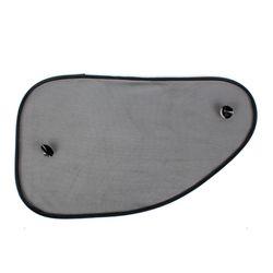 차량용 햇빛가리개 B형 차량용품 자동차용품 차량소품