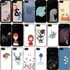 혜정케이스 핸드폰 디자인 휴대폰 하드 슬림 케이스