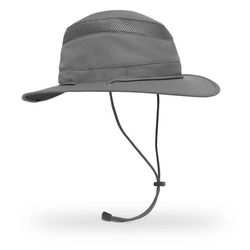 차터 이스케이프 햇 (CHARTER ESCAPE HAT)
