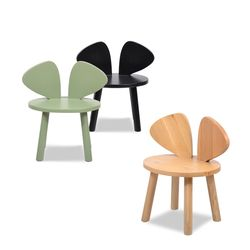 doreen kids chair(도린 키즈 체어)