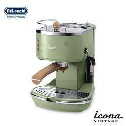 아이코나 커피머신 ECOV311.GR