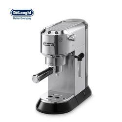 반자동 커피머신 EC680.M