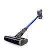 이나프 포르테 BLDC 무선청소기 VH-1600