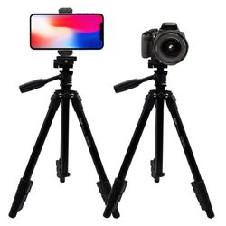 엘바 프리미엄 스마트폰 카메라 삼각대 TRD-S100
