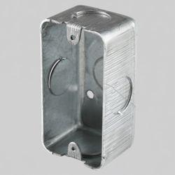 box철매입 SW용 44mm