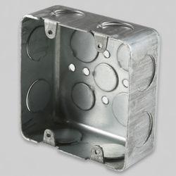 box철매입 사각2개용 44mm