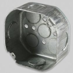 box철매입 팔각복스 54mm