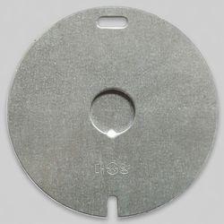 8각 카바 팔각커버