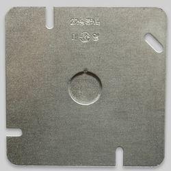 4각 카바 사각커버