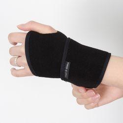 A0324 클로로프렌 고리형 손목보호대