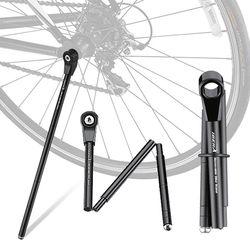 자전거 탈부탁 휴대용 퀵 스텐드 ST7(대만산)