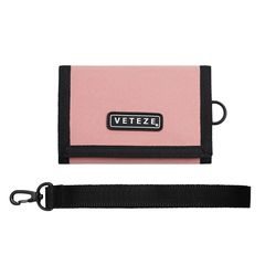 Line Wallet (indi pink)