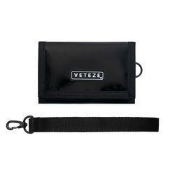 Line Wallet (enamel)