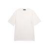 밴웍스 스트롱 10수 오버핏 티셔츠 (VIPTS201)