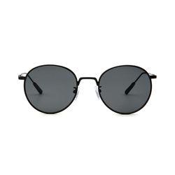 Sting Black Black Lens