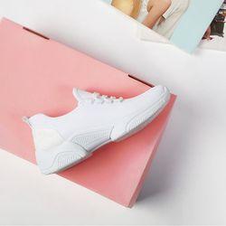 [SNRD]운동화 스니커즈 니트 런닝화 여성화 경량화 신발 SN531