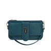 Bring Bag (브링백) Bluegreen