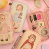 paper doll mate multi pen pouch ver.4