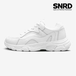 [SNRD]여성화 신발 운동화 스니커즈 메쉬 키높이 리쉬어글리슈즈