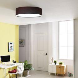 LED 데일리 방등-Y 50W