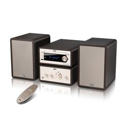 브리츠 BZ-MC1583B  High-end Audio System