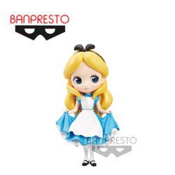 [BANPRESTO] 디즈니 큐포스켓 - 앨리스 (기본)