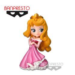 [BANPRESTO] 디즈니 큐포스켓 쁘띠 - 오로라